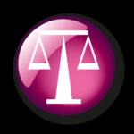 picto-juridique